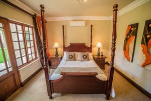 Rooms - Readman Guest House Room 11 2 300x200