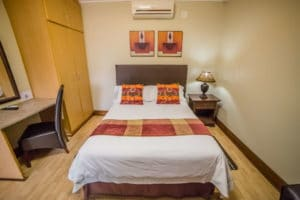 Rooms - Readman Guest House Room 4 5 300x200