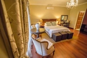 Rooms - Readman Guest House Room 7 1 300x200